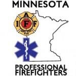 Minnesota-PF-Logo-1